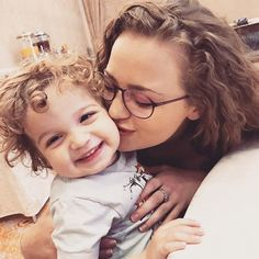 Carrie Hope Fletcher (@CarrieHFletcher) | Twitter Carrie Hope Fletcher, Love To Meet, Bedtime, Role Models, I Movie, Carry On, Youtubers, Actors & Actresses, Musicians