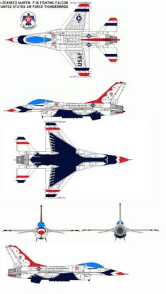 General characteristics Crew: 1 Length: 74 ft 2 in) Wingspan: 52 ft 9 in to 54 ft 9 in) Height: 6.3 m (20 ft 8 in) Wing area: 61.87 m² (666 ft²) Empty weight: 16,375 kg (36,100 lbs) Loaded weight: ...