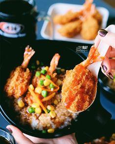 764 best wisata kuliner jakarta jakarta culinary my food drink rh pinterest com