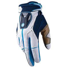 2009_One_Industries_Armada_Gloves_Navy.jpg (600×600)
