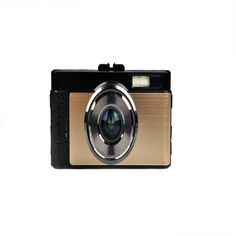 High Quality Car DVR Camera Recorder 3.0'' 170 Degree Wide Angle Full HD 1080P car-detector in dash cam