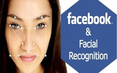 Our own government, as well as police and intelligence agencies around the world, will likely mine facial recognition data or create their own databases. State-of-the-art facial recognition technology, which had been the stuff of hypothetical