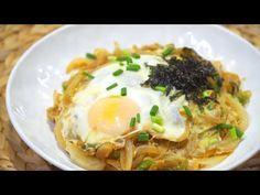 Korean Food, Eggs, Breakfast, Morning Coffee, Korean Cuisine, Egg, Egg As Food