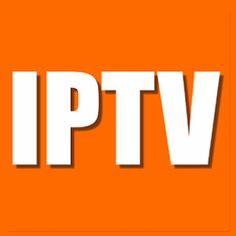 IPTV daily updates 2017 apk for android free download