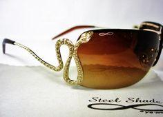 modelos de óculos de sol de luxo - Pesquisa Google