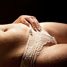What is tantric sex touch & techniques & why it is different from other sexual touches? Let's discuss the tantric sex techniques in this detailed guide.
