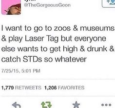 Right laser tag looks so much fun I would love 2 do it