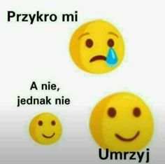 Funny Emoji, Wtf Funny, Weird Pictures, Reaction Pictures, Meme Generation, Polish Memes, Old Memes, Medical Humor, Cute Memes