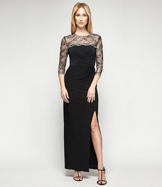 56b217808ce 32 Best dress- Mother of the Bride or groom images