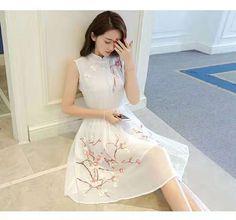 ec9bfdf3803 Women s Western Wear Online Shopping in India
