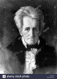 Jackson supported the state of Georgia being allowed to force Indians from their land to reservations in the West. He used the Indian Removal Act that had been passed in 1830 and signed into law by Jackson to force them to move. Presidents Wives, American Presidents, American Soldiers, Andrew Jackson, United States Army, Youtube, Georgia, Law, Indian