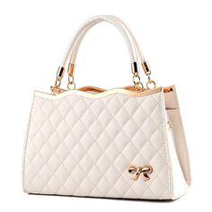Chanel Handbags, Satchel Handbags, Fashion Handbags, Fashion Bags, Leather Handbags, Crossbody Bags, Women's Handbags, Tote Bags, Large Handbags