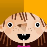 Dora is Counting to Ten #SmartAppsForKids #LearningIsFun #MathApps #CountingForKids #DoraIsCounting