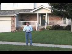 Why Fix My Foundation? | Foundation Damages Affect Home Value and Struct...