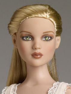 Soft Elegance - Cami | Tonner Doll Company
