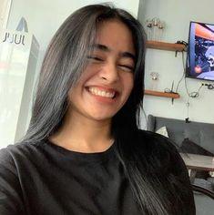 Donny Pangilinan, Her Cast, Honor Student, Liza Soberano, Television Program, Best Friend Pictures, Movie List, Mustache, Moustache