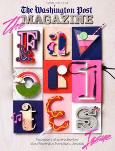 design-trends-2016-typobold3