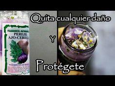 Keto Tortillas, Quites, Youtube, Paper, Frases, Parsley, Garlic, Onion, Spirit Guides
