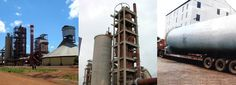 Know the Exceptional performance by FBZ and Portland Cement Zambia in 2015- http://goo.gl/9yReMp