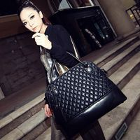 Mejores Y Purses Imágenes De Handbags Bolsos 14 Backpacks Black 4qCdC