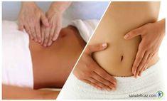 masajes para adelgazar el abdomen Barbie, Beauty, Eve, Yoga, Google, Crunches, Weight Loss Diets, Adipose Tissue, Cholesterol Levels