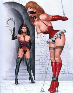 for female domination pet control story sorry, that has interfered