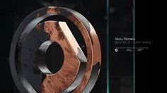Lo  nuevo es: Nicky Romero Ft Colton Avery - Take Me [Audio] entra http://ift.tt/2bZnX9z.