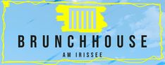 Brunchhouse | Pavillon am Irissee
