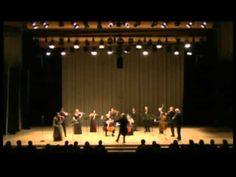 Mozart String Quintet G Minor - Adagio - Allegro Sinfonia Toronto / Nurhan Arman, Music Director Recorded live on January 2016 in CBC. G Minor, Self Promotion, Travel And Leisure, Worlds Of Fun, Classical Music, Affair, Toronto, Music Videos, The Neighbourhood