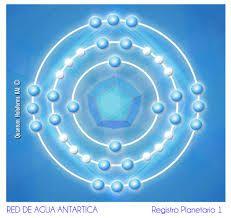 Afbeeldingsresultaat voor codigos de luz quantum holoforms