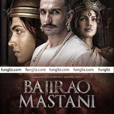 Gajanana Lyrics - Bajirao Mastani | Sukhwinder Singh,Gajanana Lyrics from Bajirao Mastani: A hymn of Lord Ganesha released on occassion of Ganesha Chaturthi