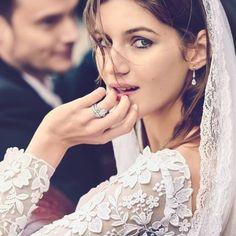 Wedding jewellery - Feel27.com