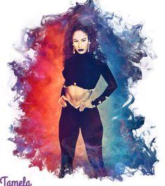 Selena Quintanilla Perez, Selena Shirt, Selena And Chris Perez, Selena Pictures, Mexican American, Beautiful Voice, Chicano, Music Artists, Bridal Dresses