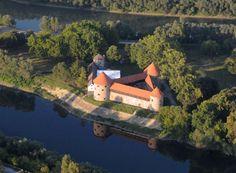 Sisak - city on three rivers, Kupa, Sava and Odra. Malbork Castle, Stari Grad, Three Rivers, Castles, Google, Croatia, Chateaus, Castle, Palaces