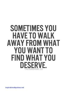 I Deserve Better Quotes Relationship 37596 Movieweb