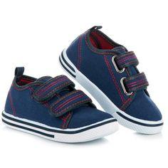 quality design 3fed3 22e50 Buty sportowe dla dzieci