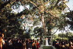 casamento-juliana-e-filadelfo-old-love-fotografia-lapis-de-noiva-ribeirao-preto-fazenda-vassoural 062