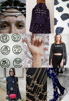 daily-horoscope_cover