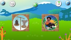 Professor Ninja Spanish / Child Mode: The app is designed to be used by the young and old alike. In addition, very young users will benefit from the Child Mode that allows the app to be used by children who are not yet able to read. In Child Mode only picture-based questions are used.