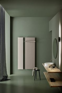 Now more than ever there is a need to think about Livingstone® is a locally made product: all materials and components are realized by a network of Italian companies that cooperate to deliver a high-quality product. Decorative Radiators, Livingstone, Verona, Mirror, Health, Furniture, Home Decor, Decoration Home, Health Care