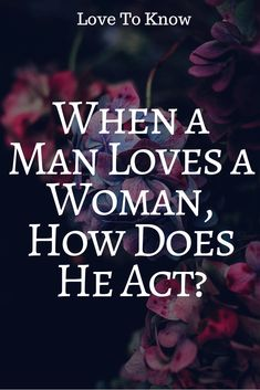 32 Effective Advice to Attract A Guy Though every man is distinctive, they have similar kind of requirement when it comes to women. In order to make a guy fall in love with you, you must . Really Love You, Man In Love, What Is Love, Loving A Woman Quotes, Love Quotes, Love Message For Him, Love Messages, Love Advice, Love Tips