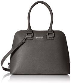 Aldo Chesa Top Handle Handbag