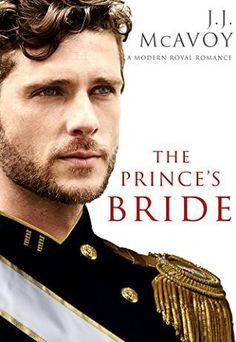 The Prince's Bride is one of the most anticipated, new romance books releasing in October 2020. Discover more romance novels worth reading this month in this book list. #octoberbookreleases #booksworthreading #booklist #newbookreleases New Romance Books, Romance Novels, Shakespearean Tragedy, Waiting In The Wings, Honours Degree, Eligible Bachelor, Slow Burn, Back Off, You Are The Father