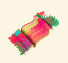 """플랙진 콜라보레이션 아티스트 """"산투 무스토넨"""" (PLAC Jeans Collaboration Artist """"Santtu Mustonen"""") : 네이버 블로그"""