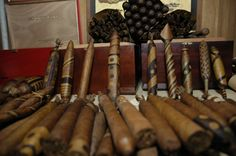 Rare Fuente Cigar Group