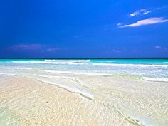 Our Private Jeep Tour Cozumel, Takes you to the Most Gorgeous Secluded Cozumel Beaches in Cozumel Mexico