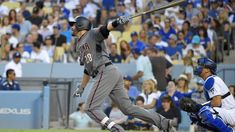 Sources say Red Sox land free agent prize JD Martinez with five-year $110 million contract