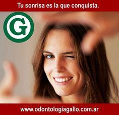 3835ea37f4 Centro Odontologico Gallo Caba Buenos Aires Tel. 011 4823-6283  www.odontologiagallo.