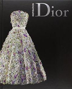 Inspiration Dior: Tweet Le succès phénoménal de la maison Dior, qui ouvre ses portes en 1947 avec la collection « New Look », prend un sens…
