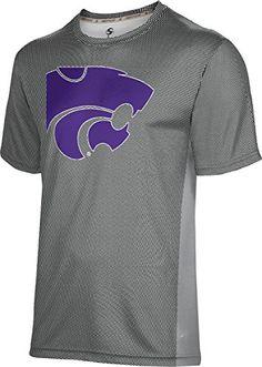273b2eb2e42a9 83 mejores imágenes de Camisetas